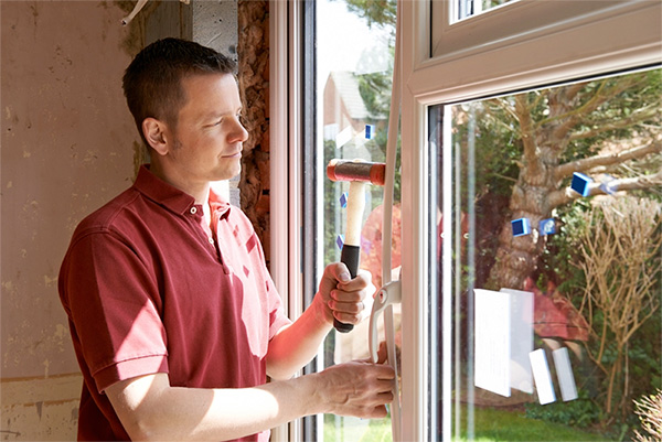 Should You Install New Windows When Ing Your Home San Go