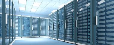 Server Co-Location