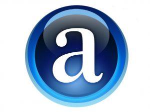 alexa traffic rank logo