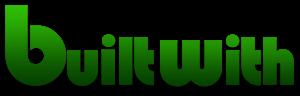 https://chrome.google.com/webstore/detail/builtwith-technology-prof/dapjbgnjinbpoindlpdmhochffioedbn