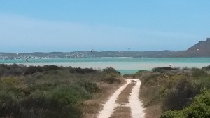 Langebaan Beauty20131127 140729