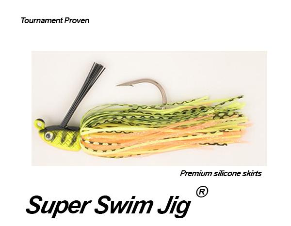 Super-Swim-Jig