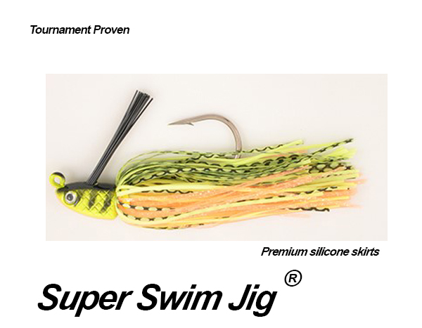 Super-Swim-Jig