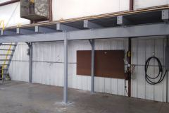 RAW-Metal-Works-Metal-loft