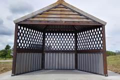 RAW-Metal-Works-2-metal-shelter