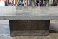 RAW-Metal-Works-2Large-metal-table
