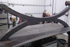 RAW-Metal-Works-Table-base