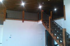 RAW-Metal-Works-CU-Upstairs