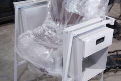 RAW-Metal-Works-Metal-Chair