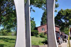 RAW-Metal-Works-Metal-Bell Tower wings
