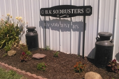 BV-Sodbusters-Sign-RAW Metal Works
