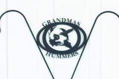 CU-Grandmas-Hummers-sign-RAW Metal Works
