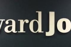 Edward-Jones-sign-RAW Metal Works