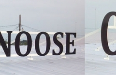 Large-metal-lettering-RAW Metal Works