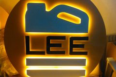 Lee-sign-RAW-Metal-Works