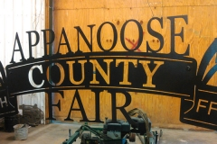 RAW-Metal-Works-Appanoose County Fair