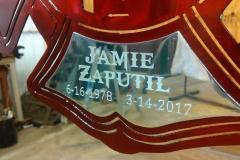 RAW-Metal-Works---Jamie-Zaputil Sign