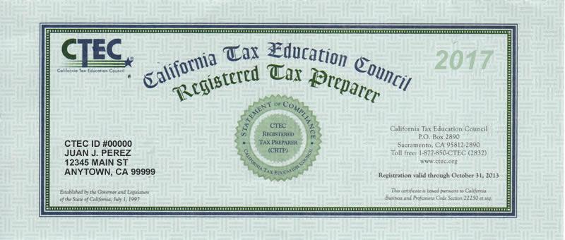 ctec-certificado