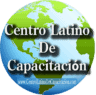 Centro Latino de Capacitacion