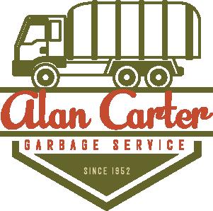 AlanCarter