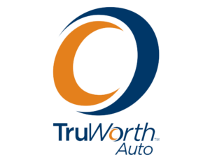 trueworth