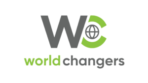 wc-logo-color
