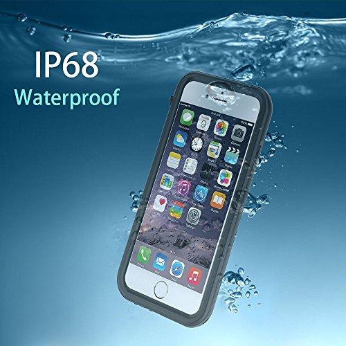 iphone6blackclear5