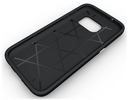 Galaxy-S7-Good-Grip-Series-Cases-B01C93DVMY-6