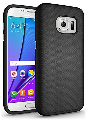 Galaxy-S7-Good-Grip-Series-Cases-B01C93DVMY