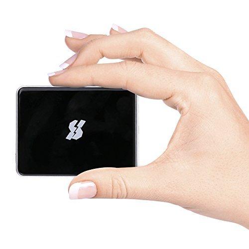 ImpactStrong-Ultra-Small-5200mAH-Universal-Power-Bank-with-LED-Display-B01C23IXAQ