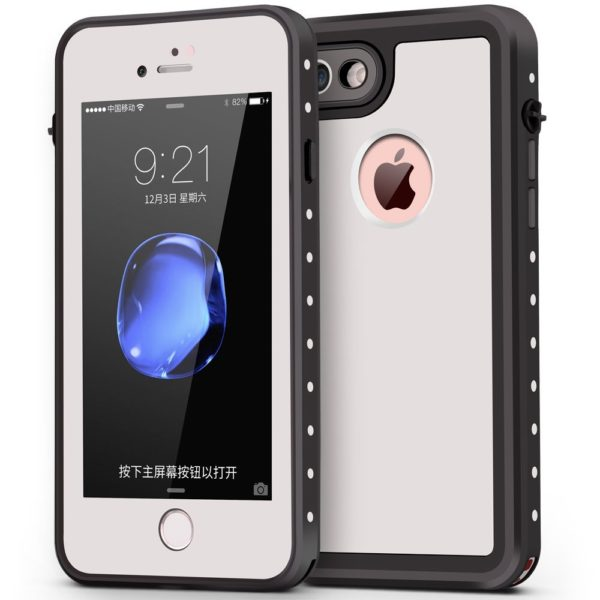 ImpactStrong-iPhone-7-Waterproof-Case-FingerPrint-ID-Compatible-Slim-Full-Body-Protection-for-Apple-iPhone-7-47-inch-B01N1P4ZZH-2