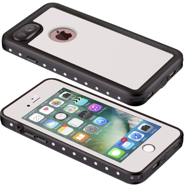ImpactStrong-iPhone-7-Waterproof-Case-FingerPrint-ID-Compatible-Slim-Full-Body-Protection-for-Apple-iPhone-7-47-inch-B01N1P4ZZH-5