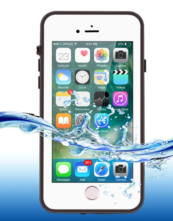 ImpactStrong-iPhone-7-Waterproof-Case-FingerPrint-ID-Compatible-Slim-Full-Body-Protection-for-Apple-iPhone-7-47-inch-B01N1P4ZZH