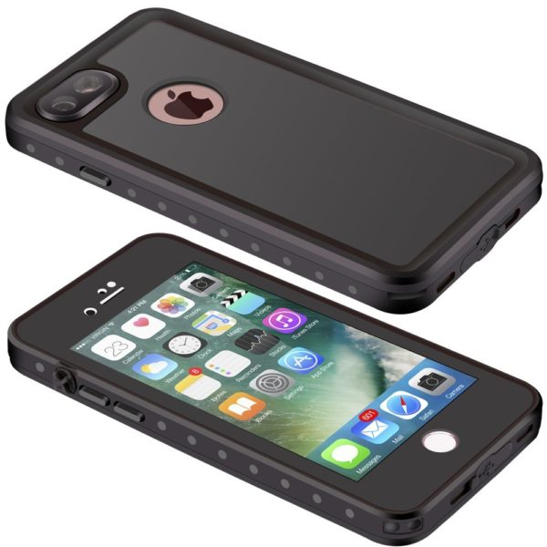 ImpactStrong-iPhone-7-Waterproof-Case-FingerPrint-ID-Compatible-Slim-Full-Body-Protection-for-Apple-iPhone-7-47-inch-B01N5C7676-4