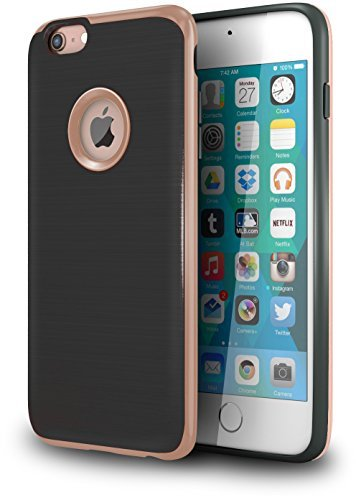 Variation-00-63QW-IJ1O-of-iPhone-6-Plus-Slim-Fit-Cases-B019YRMJGM-1205