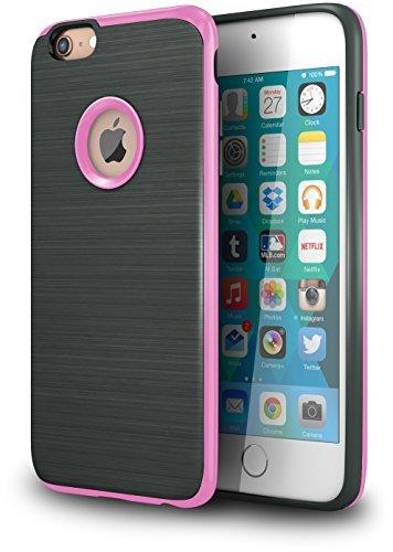 Variation-04-IAI0-24FC-of-iPhone-6-Plus-Slim-Fit-Cases-B019YRMJGM-1203
