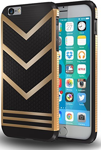 Variation-1A-7YDG-LGZ6-of-iphone6pluschevronstriped-B01B9TL8S8-1013