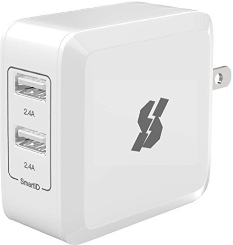 Variation-2D-4VMN-LBFW-of-ImpactStrong-48A-24W-Dual-USB-Wall-Charger-B01I492PAG-1296