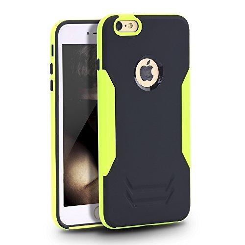 Variation-2D-AWTG-L3DV-of-phone-6-plus-hybrid-case-B016PGJ8QY-939