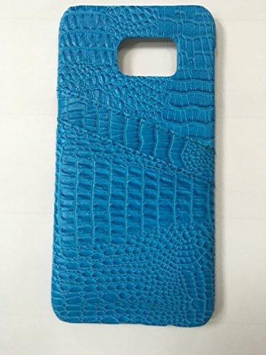 Variation-3D-YVDC-16E1-of-s6-edge-2slot-wallet-case-B01A4VIA10-1216
