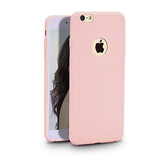 Variation-41-ZVTG-UEUE-of-iphone-6-plus-flexsoft-impactstrong-B018KZDKP8-810