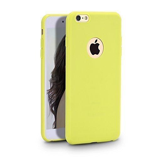 Variation-45-ZXOA-E0S4-of-iphone-6-plus-flexsoft-impactstrong-B018KZDKP8-804