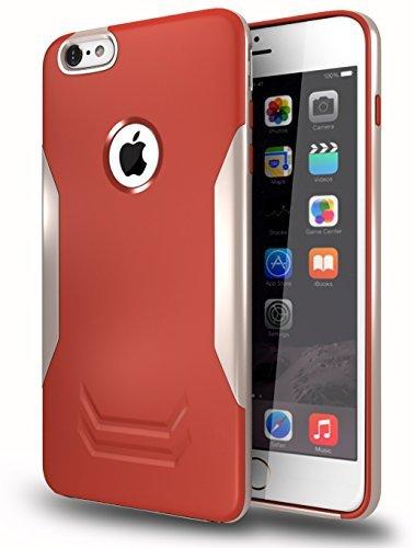 Variation-4X-GDVK-QWBF-of-phone-6-plus-hybrid-case-B016PGJ8QY-945