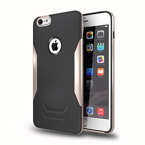 Variation-51-I1XU-AI95-of-phone-6-plus-hybrid-case-B016PGJ8QY-937