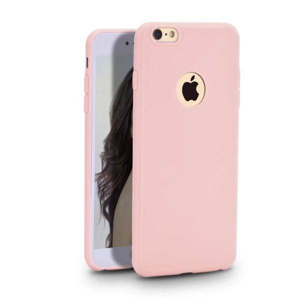 Variation-58-1P7P-DQ30-of-iphone-6-flexsoft-impactstrong-B018KZDO72-425