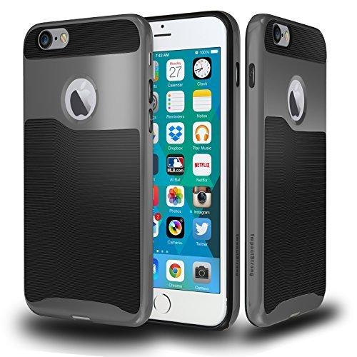Variation-6I-FZ6A-GOOC-of-pantone-iphone-6-case-textured-B018JNO7ZS-866