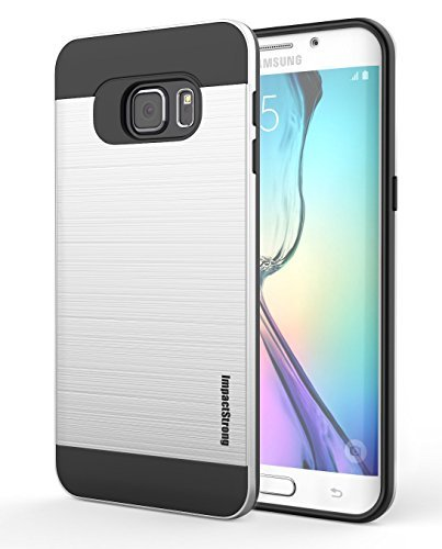 Variation-7A-P2MI-TQVP-of-Galaxy-S7-Edge-Brushed-Metal-Cases-B01EXJZ4MC-1269