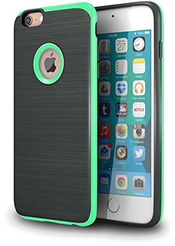 Variation-7E-HA6R-D7QE-of-iPhone-6-Plus-Slim-Fit-Cases-B019YRMJGM-1209