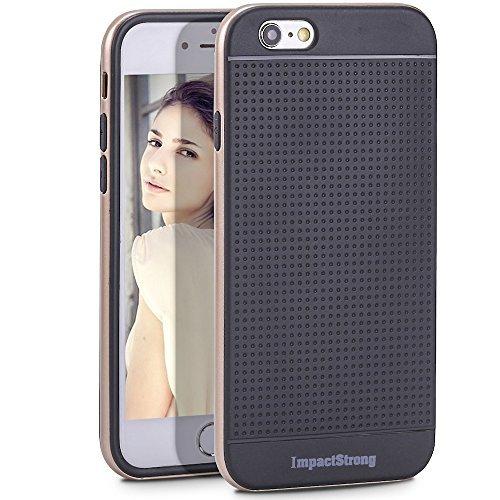 Variation-7P-XDRE-0184-of-Iphone6-plus-prada-case-B019D2HVMK-1081