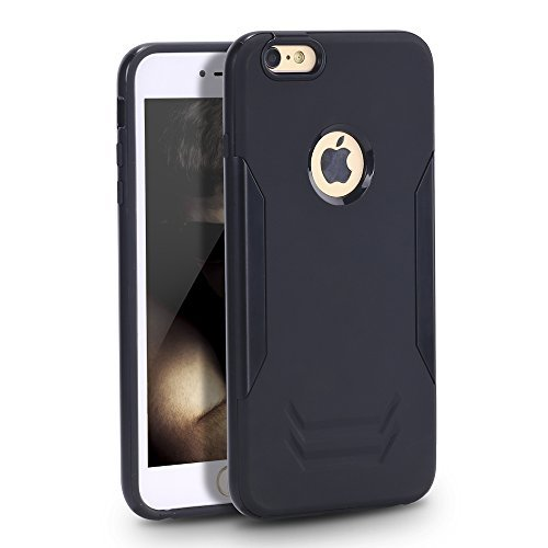 Variation-8R-U6J6-ZNUD-of-phone-6-plus-hybrid-case-B016PGJ8QY-935
